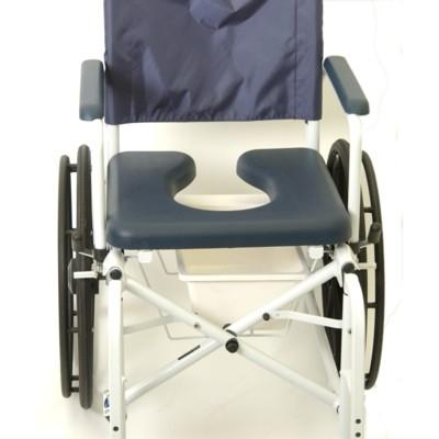 invacare mariner rehab shower wheelchair 6895 invacare mariner