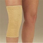 DeRoyal Elastic Knee Support