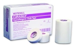 Kendall CURASILK Hypoallergenic Cloth Tape