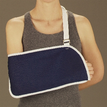 DeRoyal Envelope Arm Sling