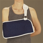 DeRoyal Specialty Arm Sling
