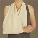 DeRoyal Triangle Bandage Sling