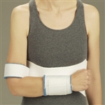 DeRoyal Velpeau Shoulder Immobilizer