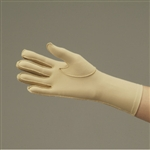 DeRoyal Edema Gloves Full Finger Over Wrist