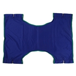 Invacare Standard Poly Patient Lift Sling