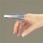DeRoyal Four Prong Finger Splints