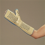 DeRoyal Full Hand Splint