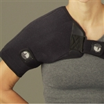 DeRoyal ActiveWrap Thermal Supports