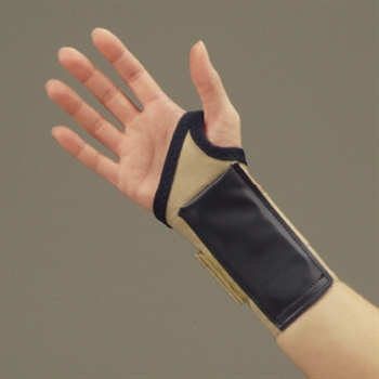 DeRoyal ProFlex Wrist Flexion Support