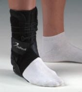 DeRoyal Element Ankle Brace Standard