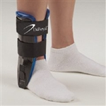 DeRoyal Air Gel Ankle Stirrup Brace
