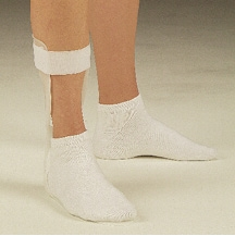 DeRoyal Ankle Foot Orthosis