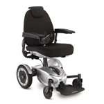 Invacare Pronto Air Personal Transporter