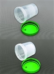 AMSure Urine Specimen Containers