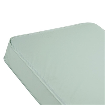 Invacare Bariatric Foam Mattress BARMATT48