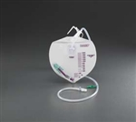 Bard Infection Control Urine Drainage Bag