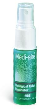 Bard Odor Eliminators Bard Medi-aire Biological Odor Eliminator