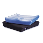 Invacare Comfort Mate Extra Wheelchair Cushion