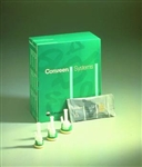 Coloplast External Catheters Conveen Security