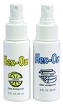 Coloplast Odor Eliminators Coloplast Hex-On Odor Antagonist