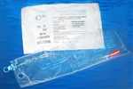 Cure Medical Catheter Closed System Catheters