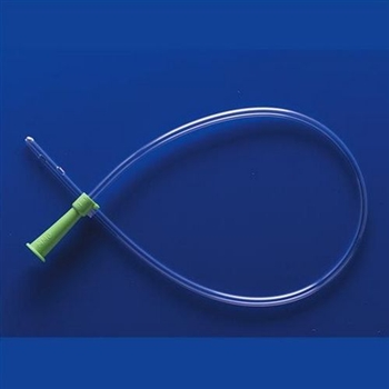 Rusch Easy Cath Intermittent Catheter Sterile