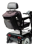 EZ ACCESS SCOOTER & POWER CHAIR PACK