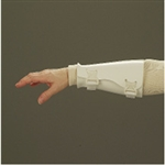 DeRoyal Ulnar Fracture Bracing
