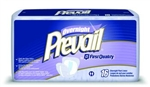 Prevail Pant Liner Overnight Super First Quality Male Guards Pads