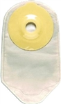 "Genairex Ostomy Products -10"" Extended Wear Urostomy Pouch"