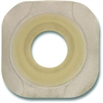 Hollister Ostomy Products FlexWear Flat Standard Wear