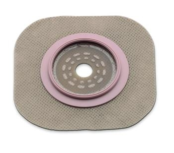 Hollister Ostomy Products FlexTend - Flat Extended Wear