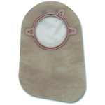 Hollister Ostomy Products - Closed Pouch with AF300 Filter