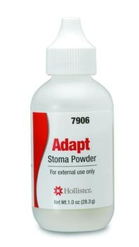 Hollister Adapt Stoma Powder Hollister Ostomy Supplies