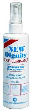 Dignity Odor Eliminators Hartmann-Conco Odor Eliminator