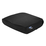Invacare Matrx PS Wheelchair Cushion