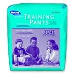 Invacare Briefs Invacare Children's Training Pants