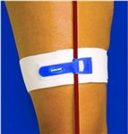 Foley Catheter Leg Holder Invacare Catheter Legband Holder