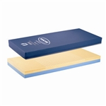 Invacare Softform Excel Mattress