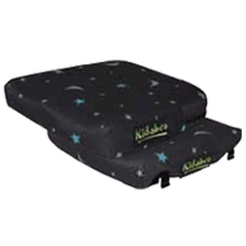 Invacare Matrx Kidabra VI Wheelchair Cushion Cover