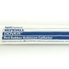Kendall Covidien Intermittent Catheters Robinson Catheters