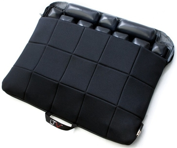 LTV Seat® Wheelchair Cushion
