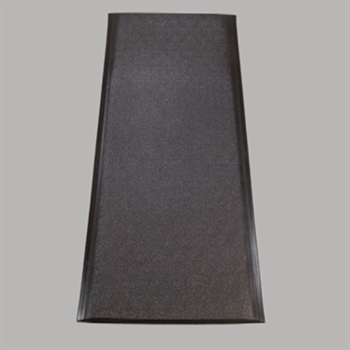 DeRoyal Fall Mat