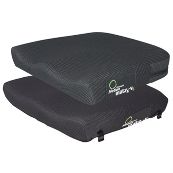 Invacare Matrx Vi Wheelchair Cushion Cover