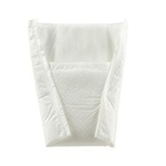 Coloplast Manhood Absorbent Pouch Male Guards Pads