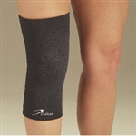 DeRoyal Closed Patella Knee Support