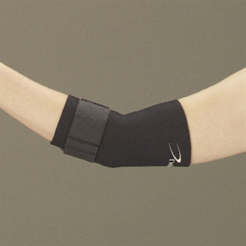 DeRoyal Neoprene Elbow Sleeve