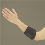 DeRoyal Neoprene Tennis Elbow Support with Pad
