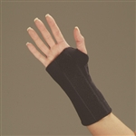 DeRoyal Neoprene Wrist Support