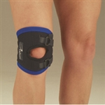 DeRoyal Concise Patella Stabilizer
